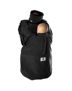 MaM Snuggle Cold Weather Insert - Black