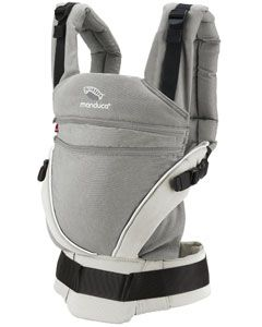 Manduca XT grey-white